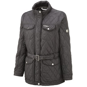 Craghoppers Women's Lunsdale Quilted Jacket (SALE ITEM - 2014)