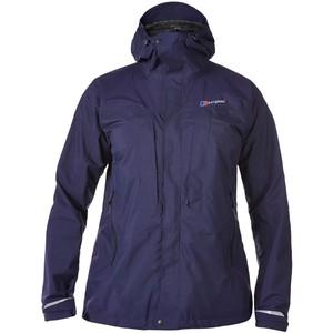 Berghaus Women's Light Trek Hydroshell Jacket