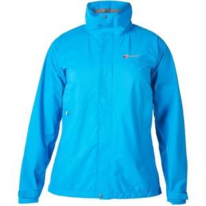 Berghaus Women's Light Hike Hydroshell Jacket