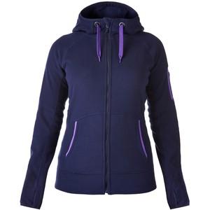 Berghaus Women's Verdon Hoody Jacket (SALE ITEM - 2015)