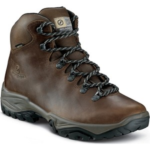 Scarpa Men's Terra GTX Boots
