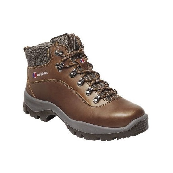 berghaus s explorer gtx leather boots outdoorkit