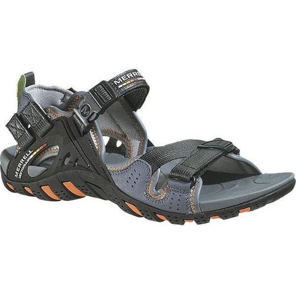 Merrell Shoes Outlet Stores Florida