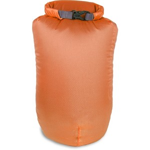 Lifeventure DriStore Bag - 25 litre (SALE ITEM - 2015)