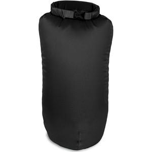 Lifeventure DriStore Bag - 100 litre (SALE ITEM - 2015)