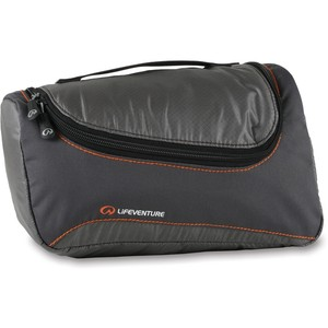 Lifeventure Ultralite Wash Holdall (SALE ITEM - 2015)