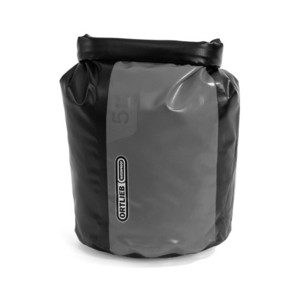 Ortlieb Mediumweight Drybag PD350 - 5 Litre