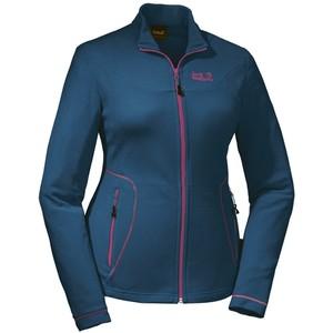 Jack Wolfskin Women's Performance Jacket (SALE ITEM - 2014)