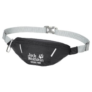 Jack Wolfskin Cross Run Bumbag