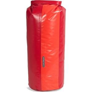 Ortlieb Mediumweight Drybag PD350 - 35 Litre