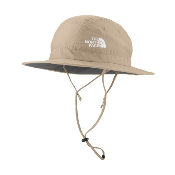 98aedee6863 The North Face Suppertime Hat - Outdoorkit