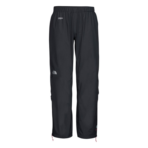 The North Face Men's Blue Ridge Paclite Pant