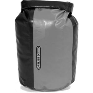 Ortlieb Mediumweight Drybag PD350 - 7 Litre
