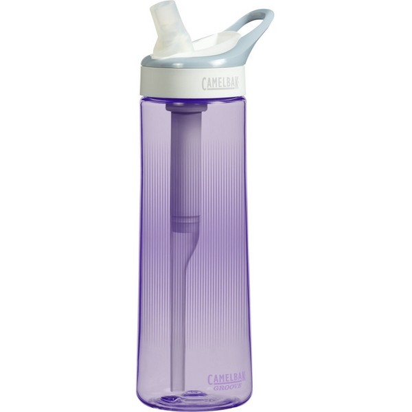 Camelbak Groove Filter Bottle 750ml Outdoorkit