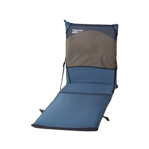 Therm-A-Rest Trekker Lounge Kit - Regular