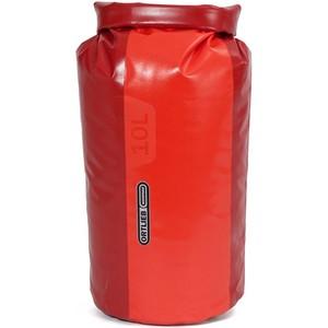 Ortlieb Mediumweight Drybag PD350 - 10 Litre