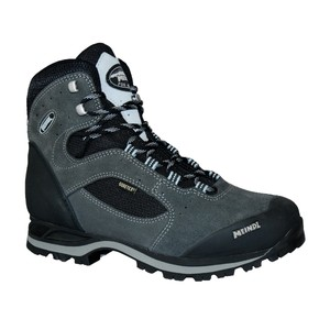 Meindl Women's Softline Light GTX Boots (SALE ITEM - 2016)