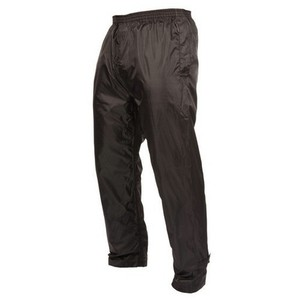 Target Dry Mac in a Sac Classic2 Overtrouser (SALE ITEM - 2015)