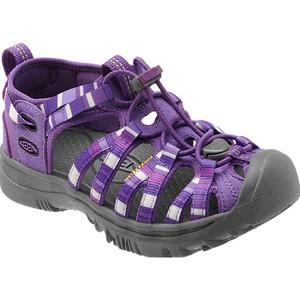Keen Girl's Whisper Sandals (SALE ITEM - 2016)