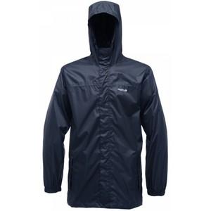 Regatta Men's Pack-It Jacket (SALE ITEM - 2013)