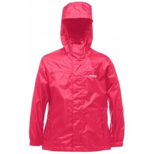 Regatta Kid's Pack-It Jacket (SALE ITEM - 2014)