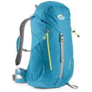 Lowe Alpine Women's Airzone ND 32 Daypack