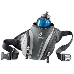 Deuter Pulse One Sports Belt