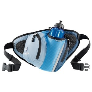 Deuter Pulse Two Sports Belt