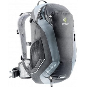 Deuter Bike One 20 Daypack