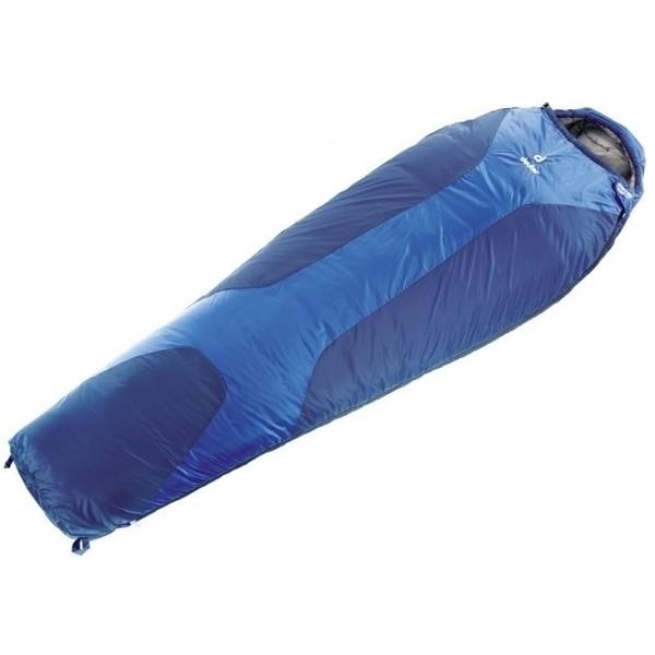 Deuter Orbit +5 Sleeping Bag