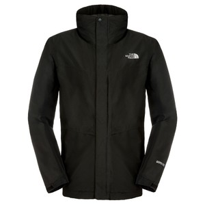 The North Face Men's All Terrain II Jacket