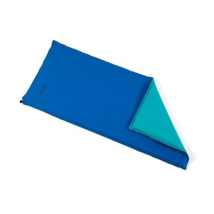 Multimat Trekker Compact 25 Self Inflating Mat