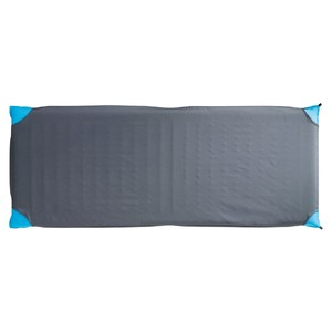 Therm-A-Rest Universal Sheet - Medium