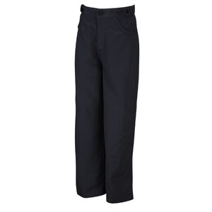 Sprayway Boy's Oberon Pant (SALE ITEM - 2013)