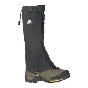 Mountain Equipment Glacier GTX Gaiter