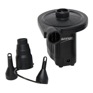 Vango AC/DC 2 - Way Electric Pump
