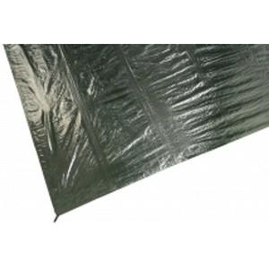 Vango PE Groundsheet - 180 x 120cm