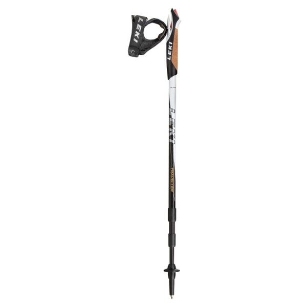 leki traveller carbon nordic walking poles pair outdoorkit. Black Bedroom Furniture Sets. Home Design Ideas