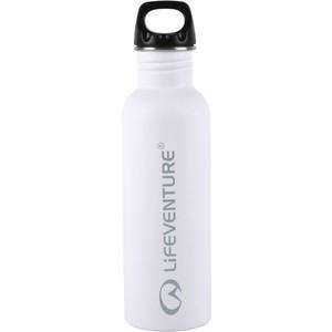 Lifeventure Stainless Steel Bottle - 800ml (SALE ITEM - 2015)