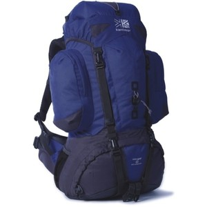 http://www.outdoorkit.co.uk/images/products/30029_main.jpg