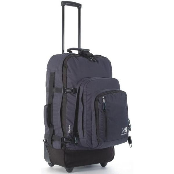 Karrimor Airport 80 Travel Bag