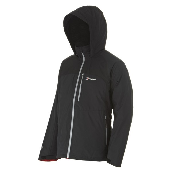 Berghaus Men's Benvane 3-in-1 Jacket
