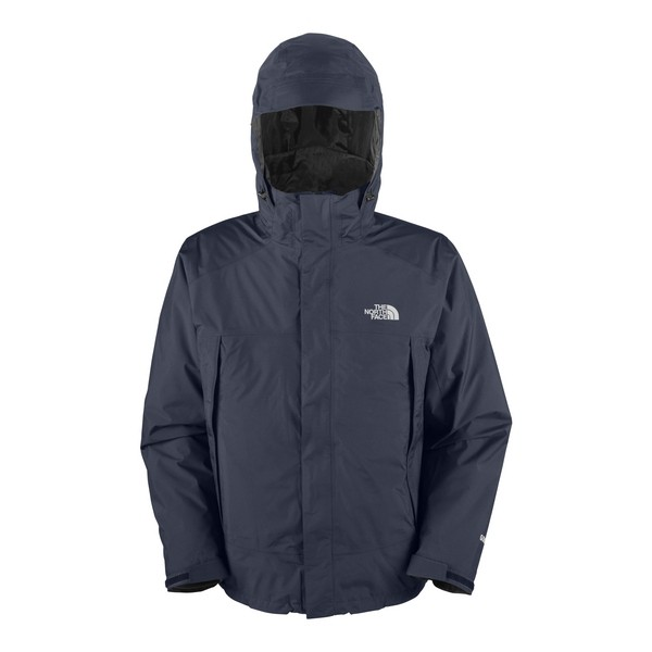 the north face men 39 s mountain light triclimate jacket 2011. Black Bedroom Furniture Sets. Home Design Ideas