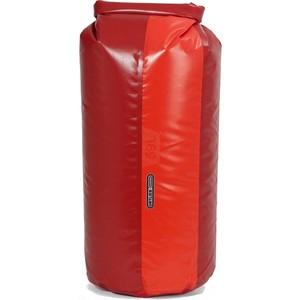 Ortlieb Mediumweight Drybag PD350 - 59 Litre