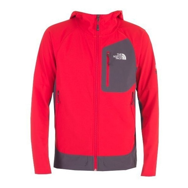 The North Face Men's Apex Elixir Hoodie