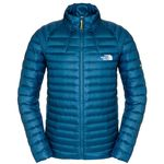 The North Face Men's Quince Pro Jacket