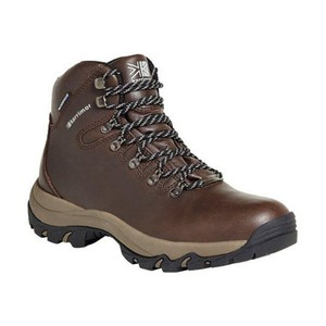 Karrimor Women's Mendip FG Weathertite Boots (SALE ITEM - 2014)