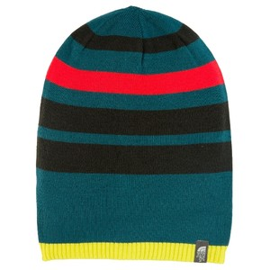 The North Face Pete N Repeat Beanie (SALE ITEM - 2014)