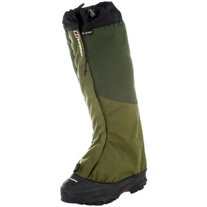 Berghaus Yeti Attak Gaiters