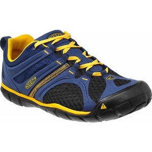 Keen Men's Madison Low CNX Trainer